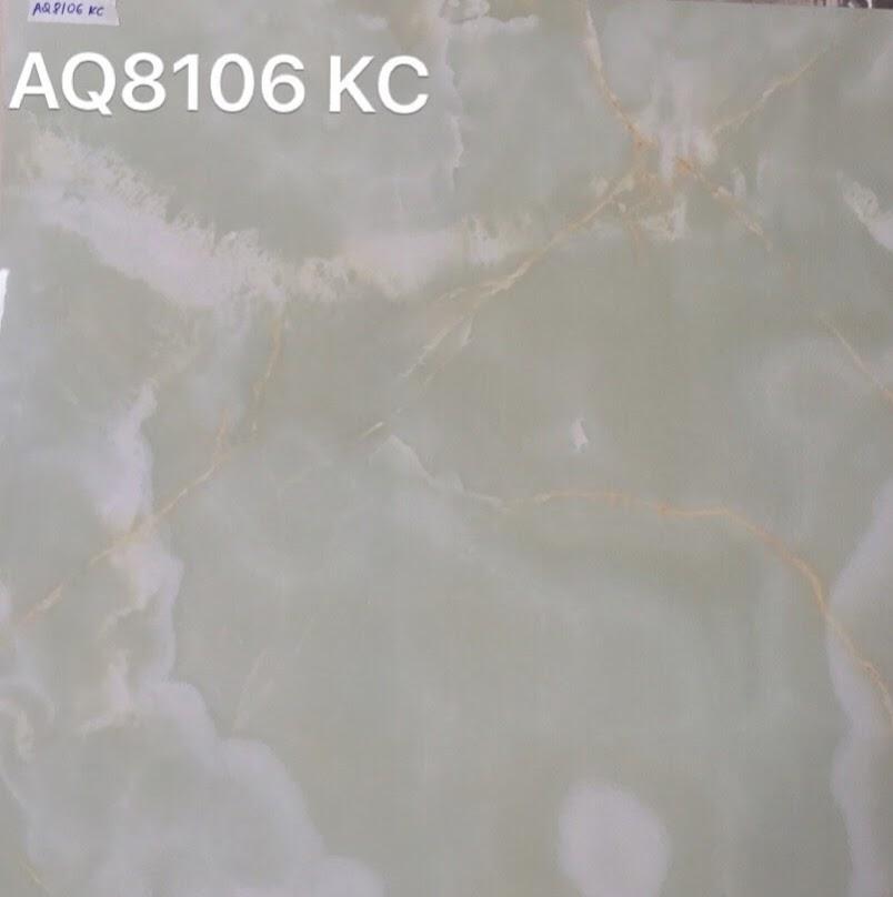 Đá bóng kiếng 80x80 trung quốc giá rẻ