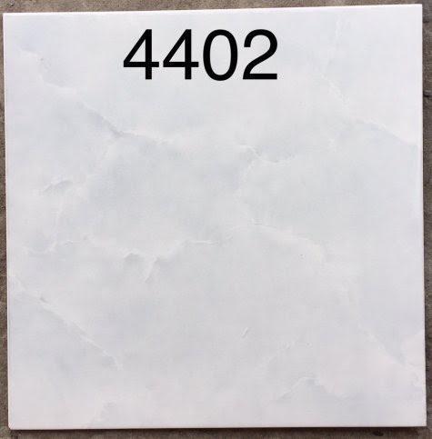 Gạch nát nền 40x40 loại 1 giá rẻ nhất bình chánh