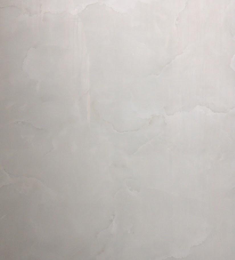 đá bóng kiếng  60x60 lát nền giá rẻ