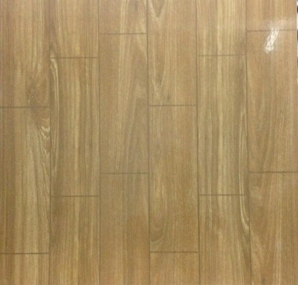gạch lát nền 50x50 vân gỗ giành cho nhà bán và phòng trọ giá rẻ