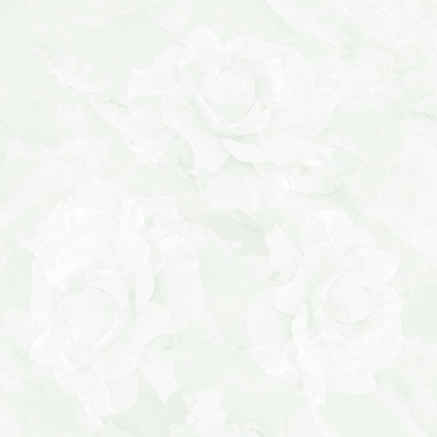 GẠCH 60X60 LÁT NỀN GIẢ RẺ