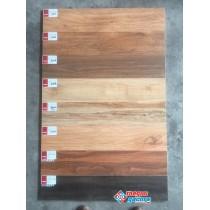 Gạch giả gỗ cao cấp 15x80 giá rẻ