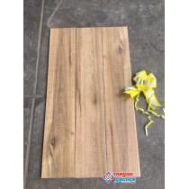 Gạch giả gỗ cmc 15x80 giá rẻ nhất
