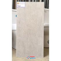 Gạch ốp tường mờ 30x60 giá rẻ