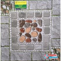 Gạch lát 50x50 sân vườn giá rẻ 3773