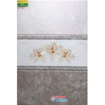 Gạch men ốp tường 30x60 giá rẻ 8511