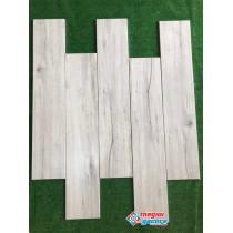 Gạch nhập khẩu trung quốc 20x100 giả gỗ