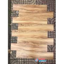 Gạch giả gỗ 15x80 cmc giá rẻ