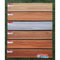 Gạch giả gỗ 15x80 prime