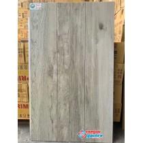 Gạch giả gỗ trung quốc 20x100