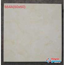 Gạch lát nền giá rẻ 60x60