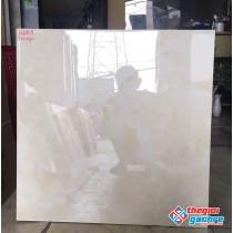 Gạch lát nền bóng kiếng 60x60 giá rẻ