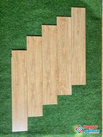 Gạch giả gỗ 15x80 bán chạy