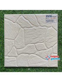 Gạch granite cao cấp 40x40 lát nền