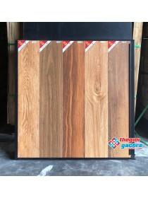 Gạch lát nền giả gỗ 15x80 prime