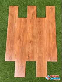 Gạch lát nền 15x90 vân gỗ đẹp