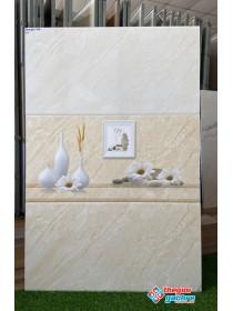 Gạch ốp tường 40x80 giá rẻ hcm