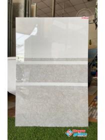 Đá bóng kiếng ốp tường 30x60 cao cấp