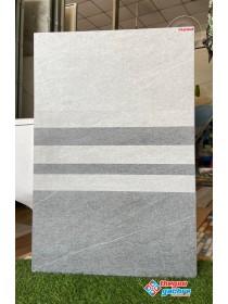 Gạch ốp tường 30x60 mờ giá rẻ