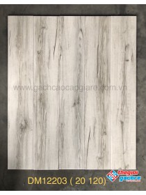 Gạch giả gỗ 20x120 trung quốc cao cấp tphcm