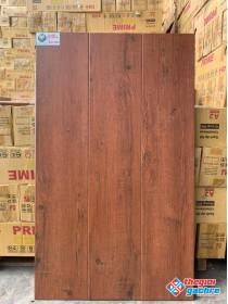 Gạch 20x100 giả gỗ