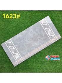 Gạch ốp bậc tam cấp đẹp 47x100 trung quốc