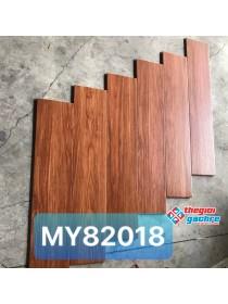 Gạch giả gỗ 20x100 trung quốc giá rẻ