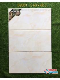 Gạch ốp tường 40x80 trung quốc giá rẻ hcm