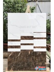 Gạch apodio 40x80