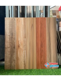 Gạch nhập khẩu 20x100 giả gỗ cao cấp