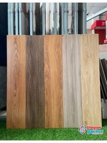 Gạch sàn gỗ 20x100 giá rẻ