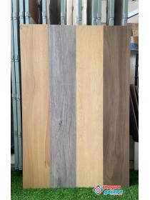 Gạch giả gỗ đồng chất cao cấp 20x120 trung quốc
