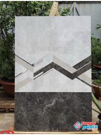 Gạch ốp tường 40x80 Apodio
