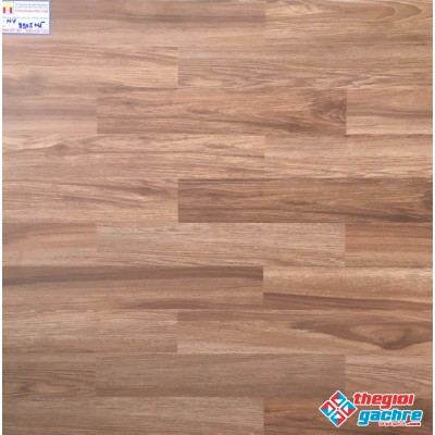 Gạch giả gỗ mờ 80x80 prime 8905