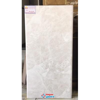 GẠCH ỐP TƯỜNG 40X80 TRUNG QUỐC 810016