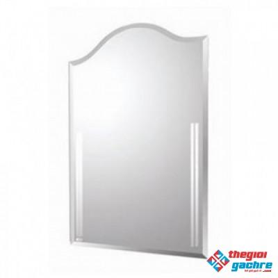Gương Phòng Tắm Viglacera VSD G1