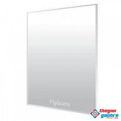 Gương Phòng Tắm Viglacera VSD G4