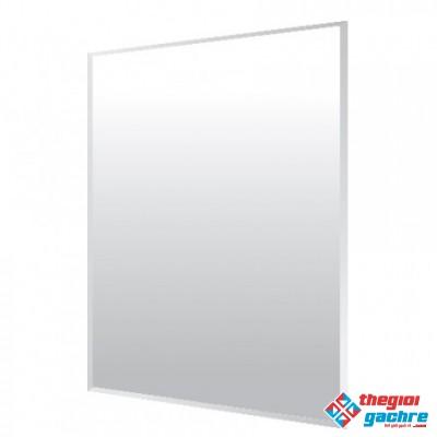 Gương Phòng Tắm Viglacera VSD G3