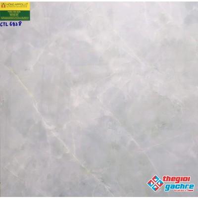 Gạch lát nền cao cấp 60x60 catalan
