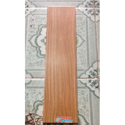 gỗ 15x60 giá rẻ