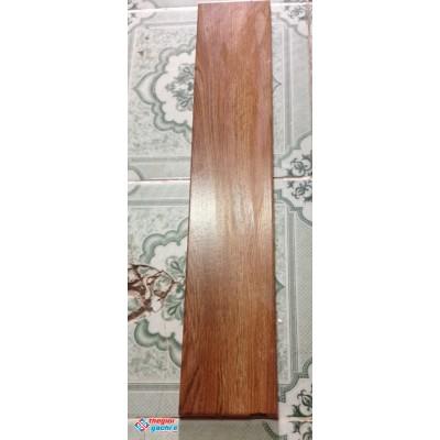 gỗ 15x80 giá rẻ