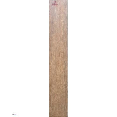 gạch gỗ 15x90 giá rẻ