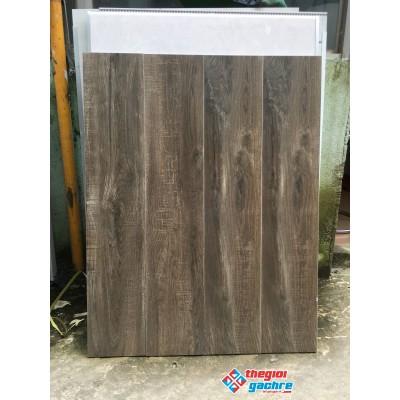 Gạch giả gỗ 15x80 vito giá rẻ