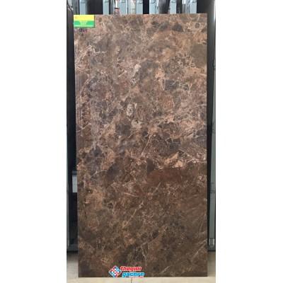 Đá granite lát nền cao cấp 60x120