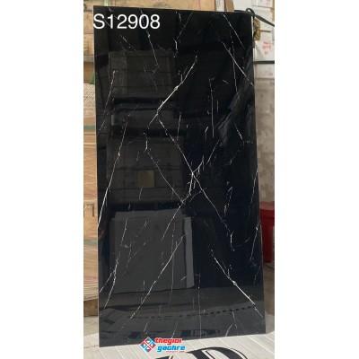 Gạch bóng kiếng 60x120 nhập khẩu