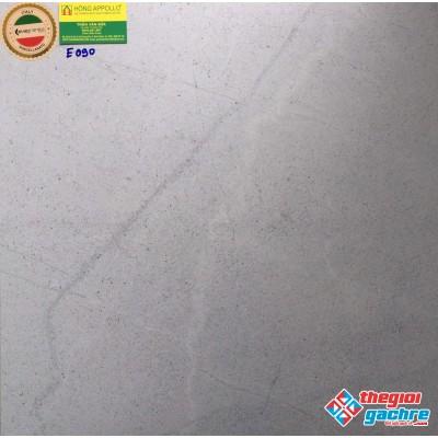 Gạch granite nhập khẩu 60x60 ấn độ E090