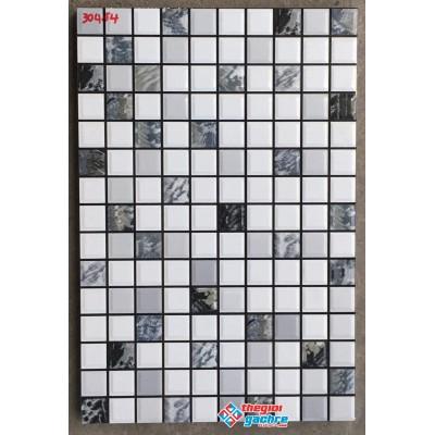 Gạch trang trí cao cấp giá rẻ 30x45