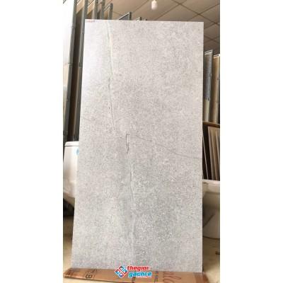 Gạch granite mờ nhập khẩu 600x1200 ấn độ