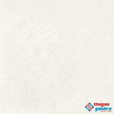 Gạch trung quốc 2 da bóng kính xà cừ trắng