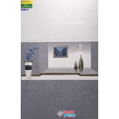 Gạch ốp tường giá rẻ 30x60
